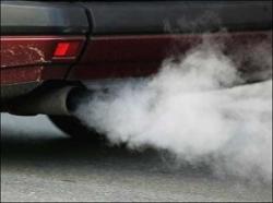 Операция «Чистый воздух» и ее итоги